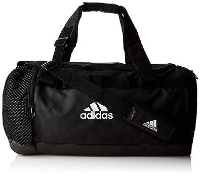 Adidas Damen Taschen & Koffer Preise Vergleichen, Reduzierte
