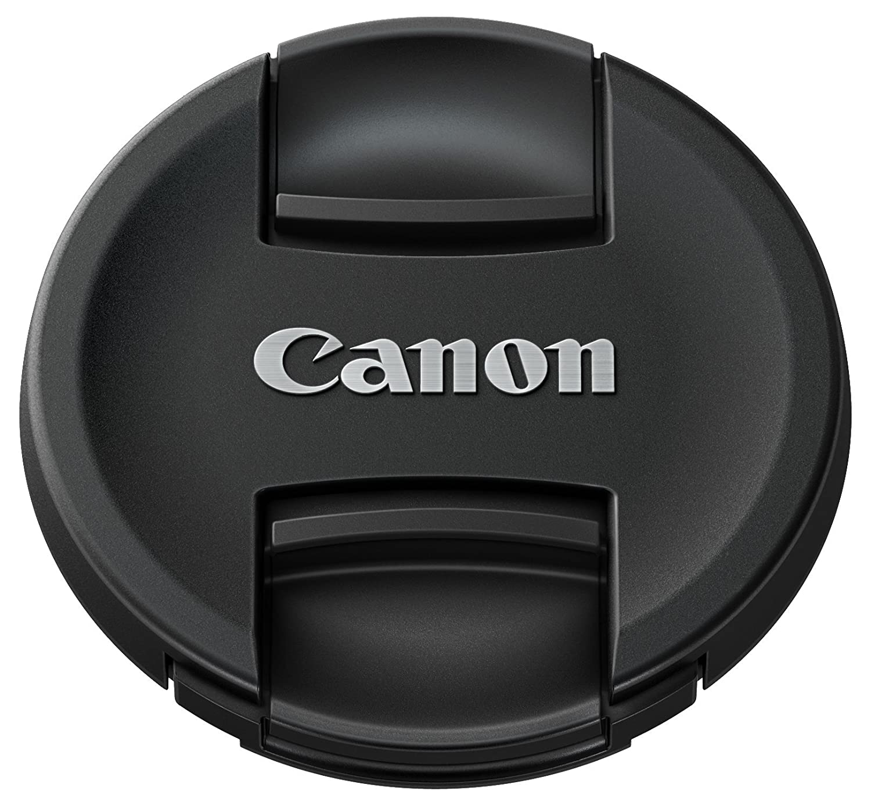 Canon 6316B001 E-67 II 67mm Lens Cap