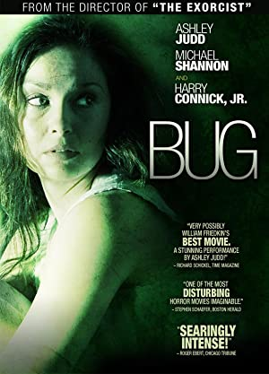 Image result for bug letts poster shannon