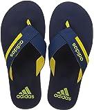 Adidas Men's Toeside  Flip-Flops