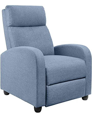 Superb Home Theater Seating Amazon Com Uwap Interior Chair Design Uwaporg