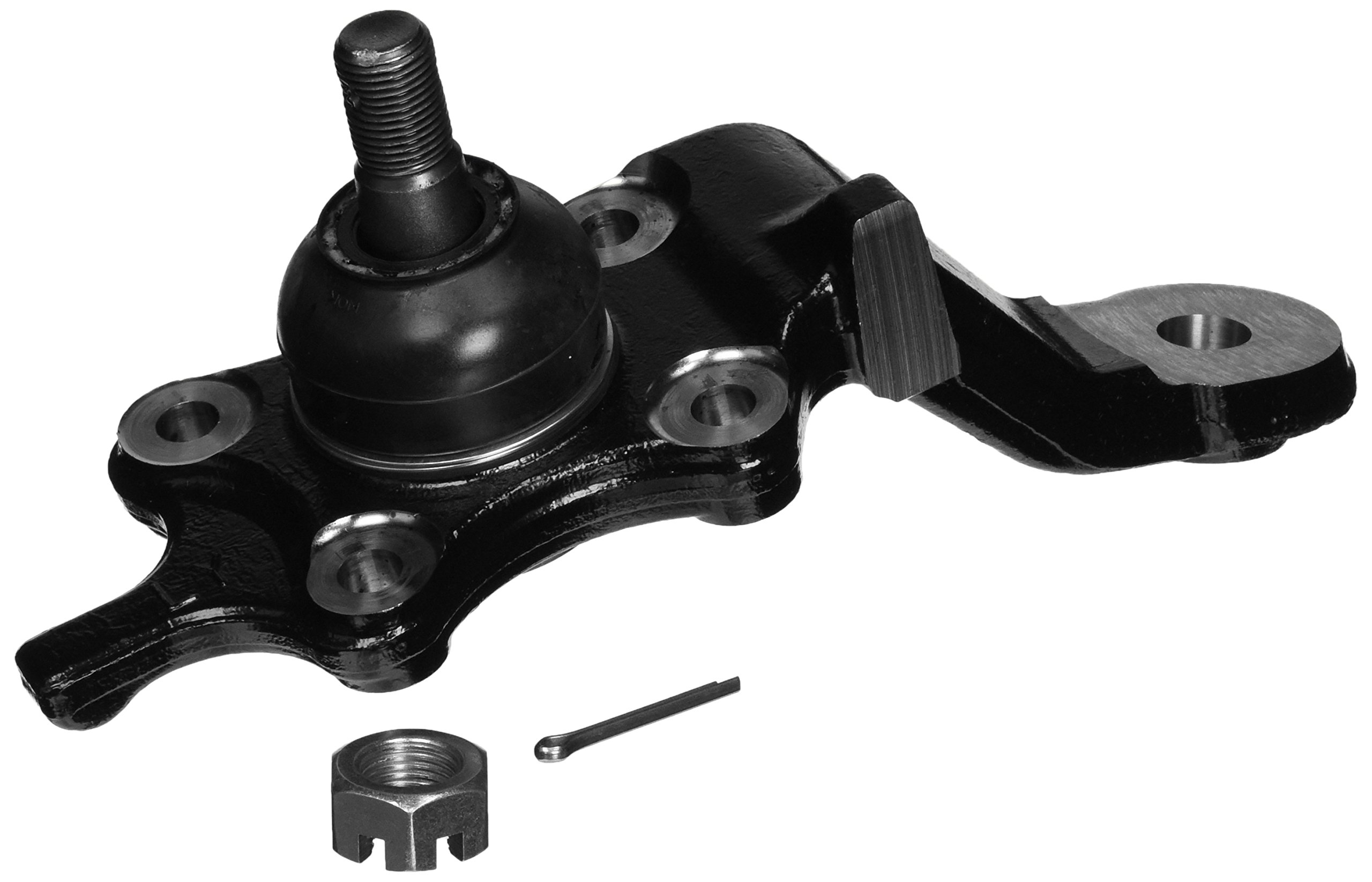 Genuine Toyota (43340-39465) Ball Joint Assembly by Toyota