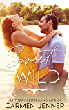 Sweet and Wild (Winchester Wild Book 1)