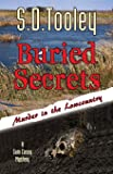 Buried Secrets (Sam Casey)