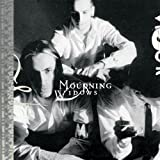 Mourning Widows