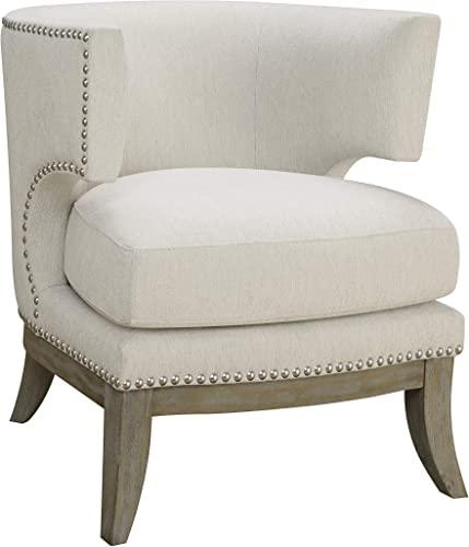 Cheap Coaster Home Furnishings Accent Chair living room chair for sale
