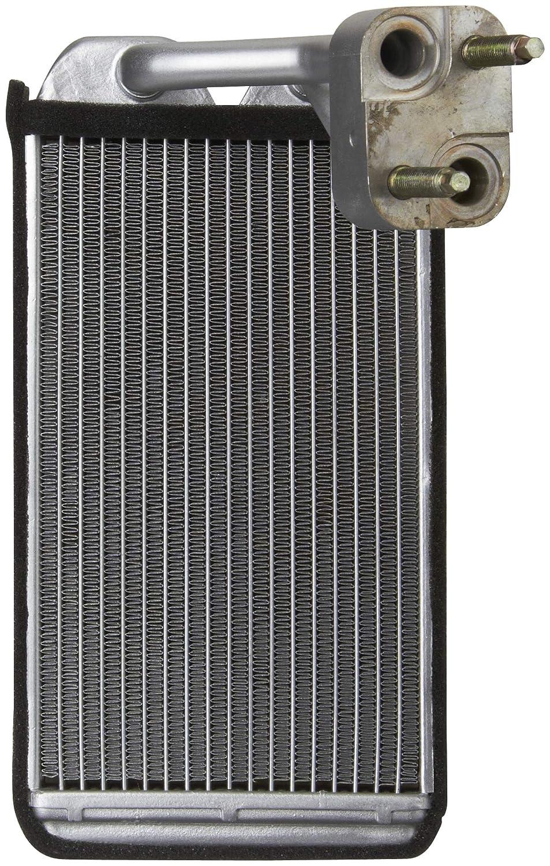 Spectra Premium 99276 Heater
