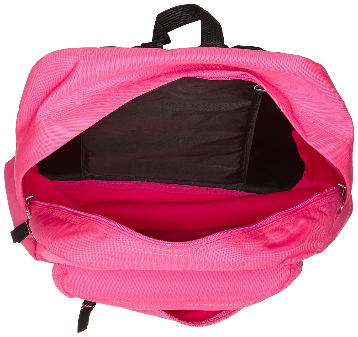 Pink Jansport Backpack Walmart | Fitzpatrick Painting