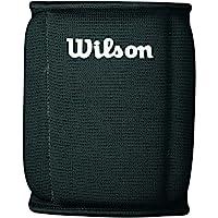 Wilson Adult Reversible Premium Knee Pads