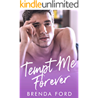 Tempt Me Forever (The Smith Brothers Book 3)