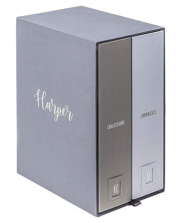Amazon.com: Caja de recuerdos personalizada hecha a mano ...