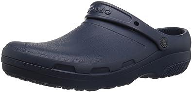 3e29d2b63abf9 Crocs Unisex Adult Specialist II Clog  Amazon.co.uk  Shoes   Bags