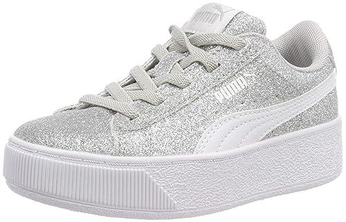 scarpe tennis puma bambino