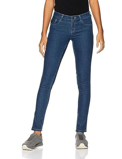Newport Women's Skinny Jeans Jeans   Jeggings