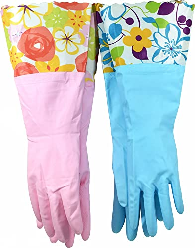 Finnhomy 31212 Household Gloves