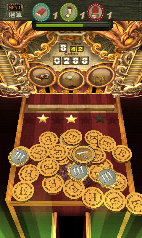 Best coin pusher game android : 500 bits bitcoin