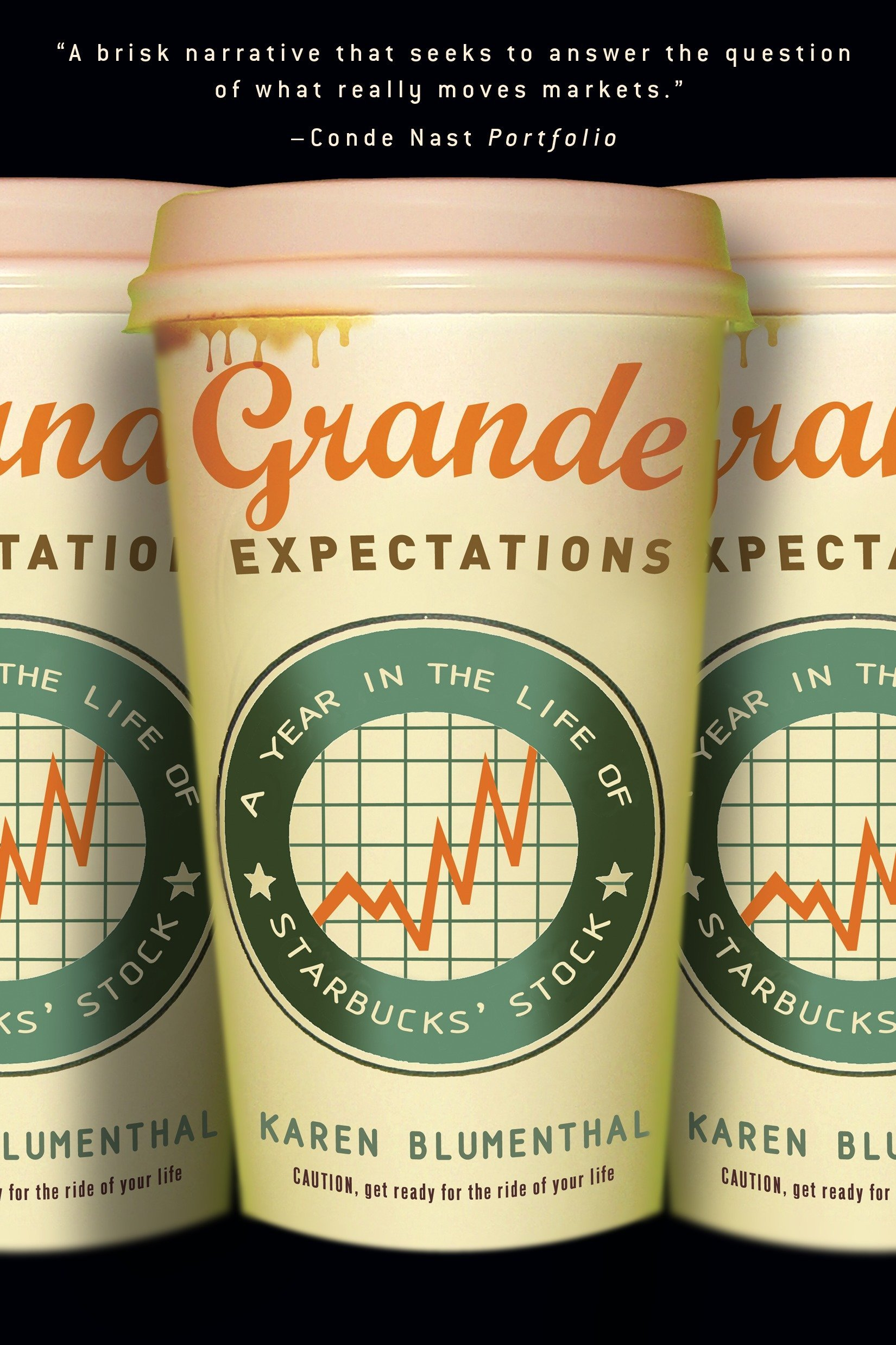 Image result for grande expectations