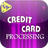 FD Credit Card Processing Usa