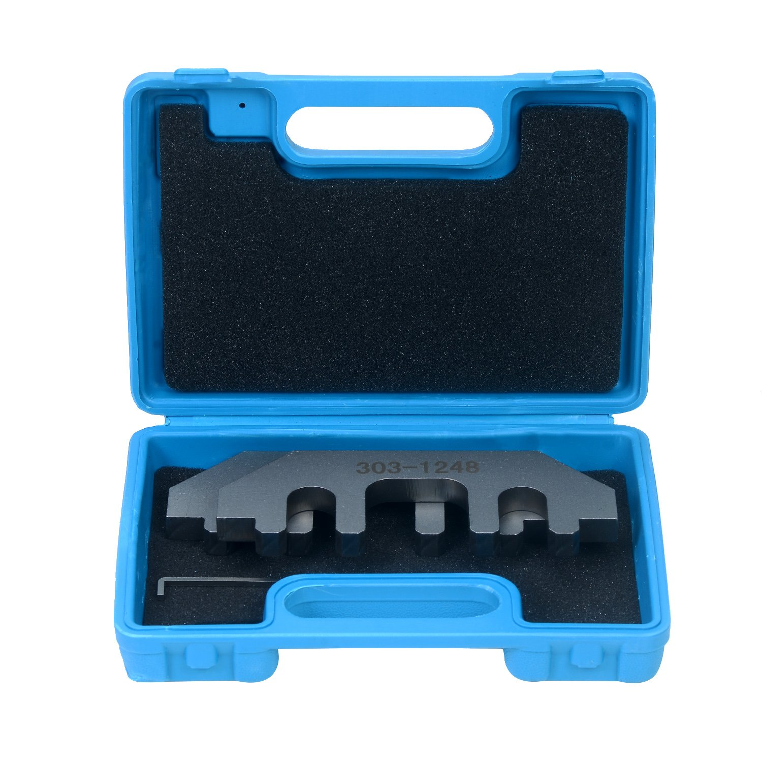 Cam Tool Holding Alignment Set For HW9204 303-1248 303