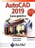 AutoCAD 2018 (Guías Prácticas): Amazon.es: Fernando