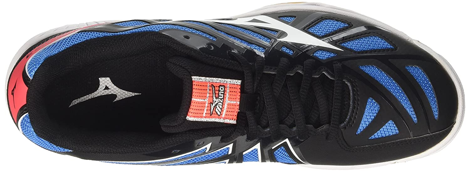 Mizuno Volleyball Sko Menns Uk QCIKLPWoe