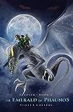 The Emerald of Phaunos (Scepter Book 2)
