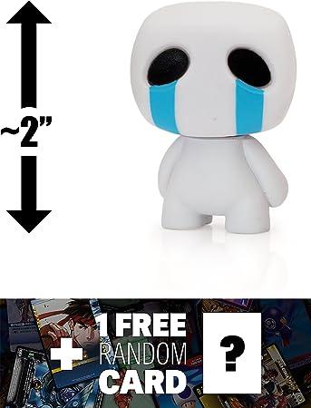 Amazon.com: Crying Child: ~2