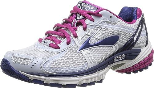 Brooks Vapor 2 - Zapatillas de Running de Material Sintético para ...