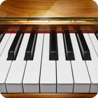 Piano - Virtual Piano Keyboard with Games to Learn Songs, Notes and Chords