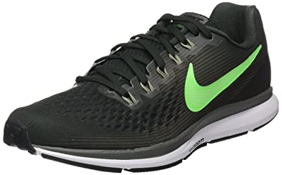 63dd9faa6b84 ... germany nike air zoom pegasus 34 mens 880555 301 size 6 190a6 8d61a