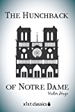 The Hunchback of Notre Dame (Xist Classics)
