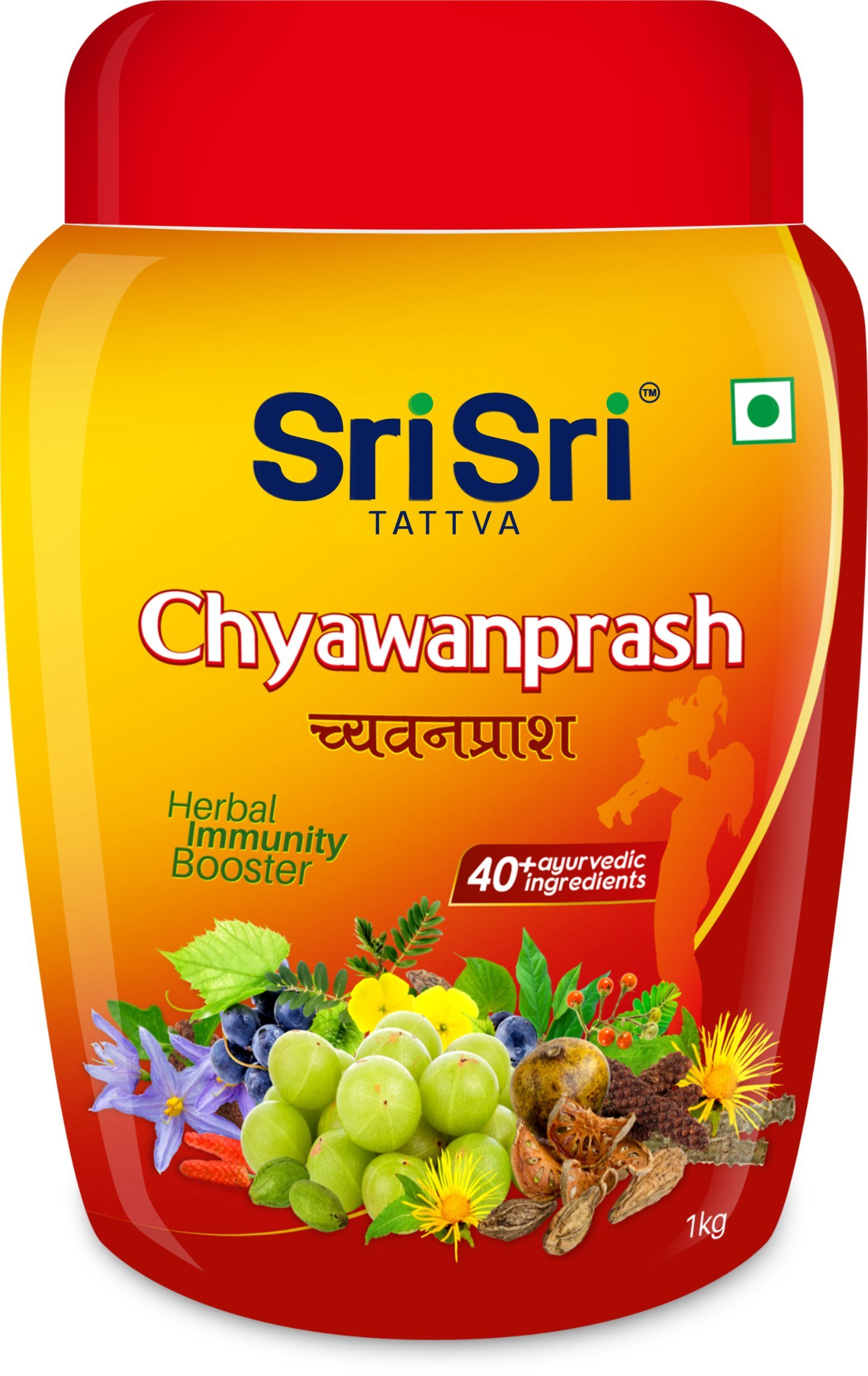 Sri Sri Tattva Chyawanprash, 1Kg (B071P58MLX) Amazon Price History, Amazon Price Tracker