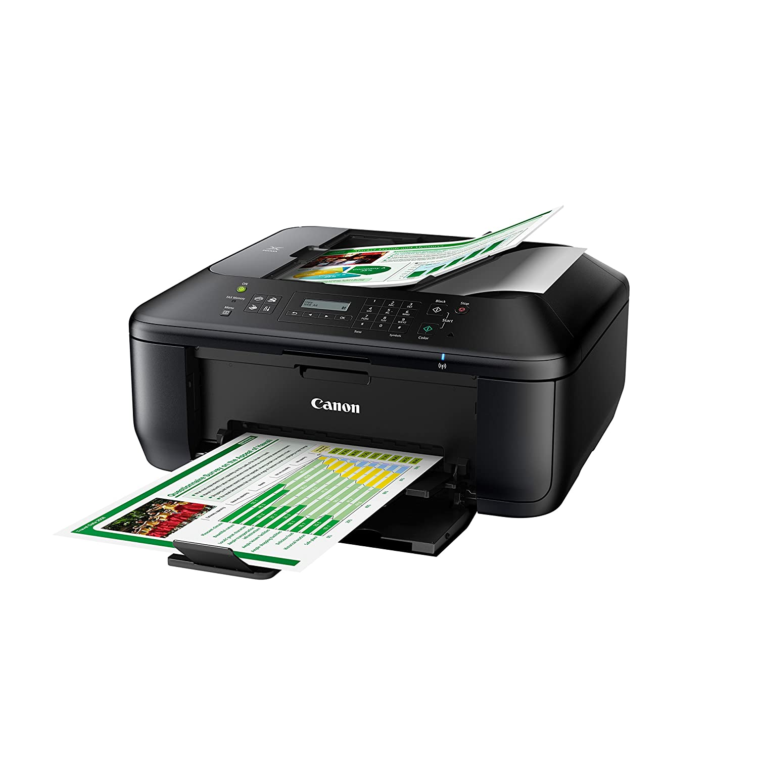 CANON MX338 SCANNER DRIVERS FOR MAC DOWNLOAD
