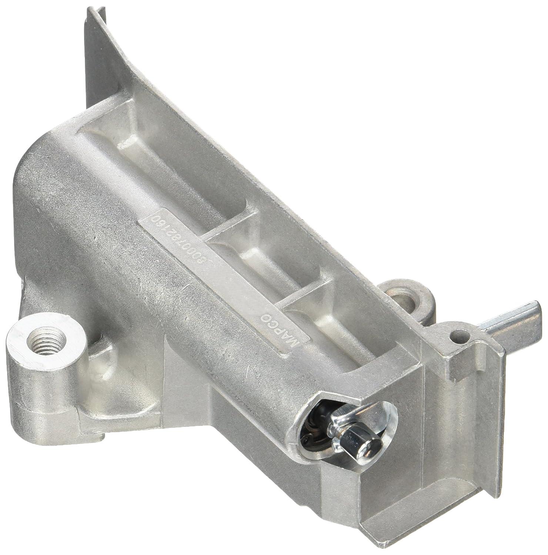 MAPCO 70652//2 Fahrwerksfeder Satz Hinterachse Miniblock