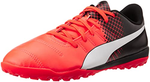 ab256fe88ad541 Puma Men s Evopower 4.3 Tt Football Boots  Buy Online at Low Prices ...