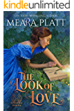 The Look of Love (Book of Love 1)