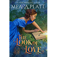 The Look of Love (Book of Love 1) (English Edition)