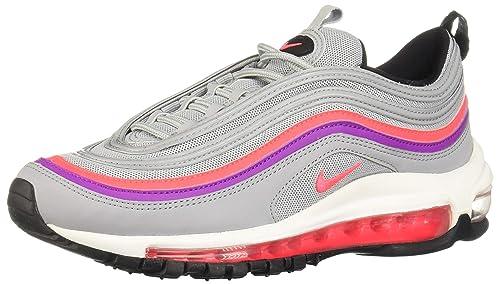 97 scarpe nike donna