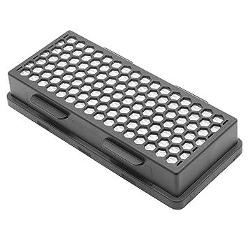 vhbw Filtro de aspirador para Samsung SC20F30WC, SC20F30WE, SC21F60 ...
