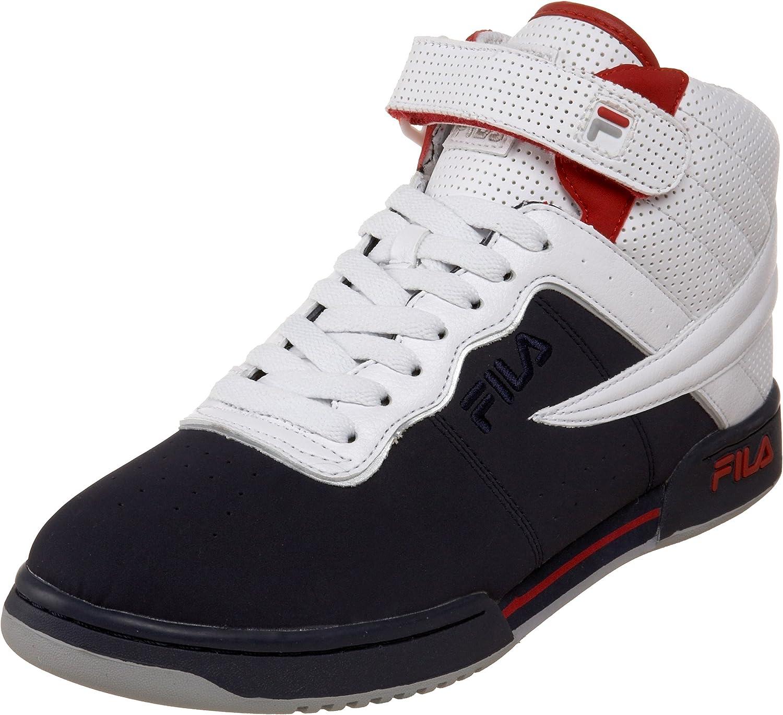 Fila Women's F-13 SLE Sneaker