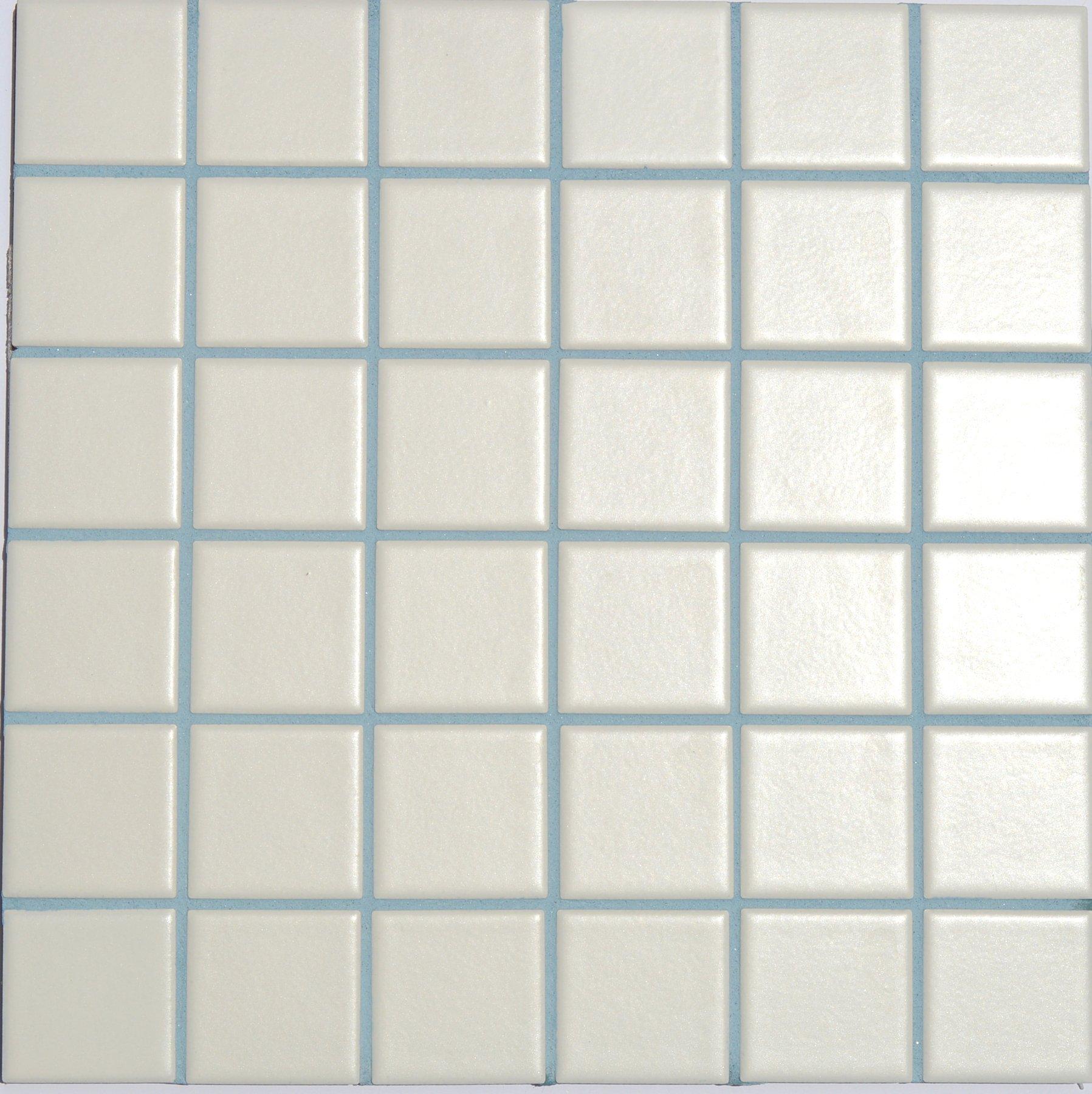 Sailcloth Blue Sanded Tile Grout - 25 lbs