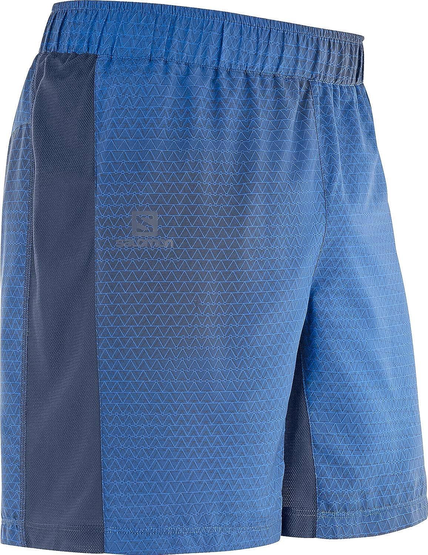 SALOMON Herren Agile 7 Zoll Shorts