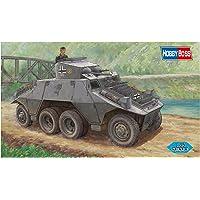 "Hobbyboss 83890""M35mittlere panzerwagen Kit de plástico Modelo, 1:"