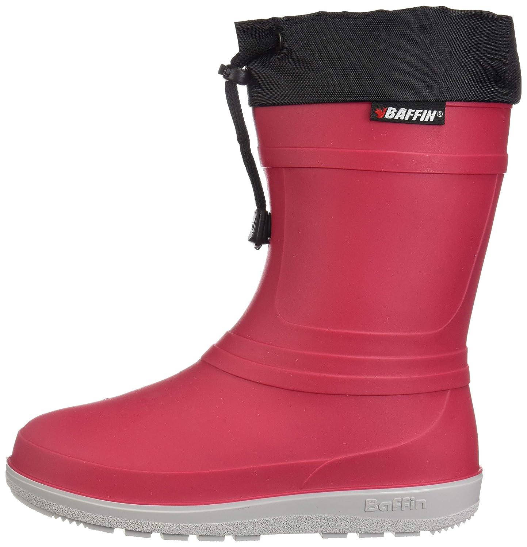 Baffin Kids Ice Castle Rain Boot