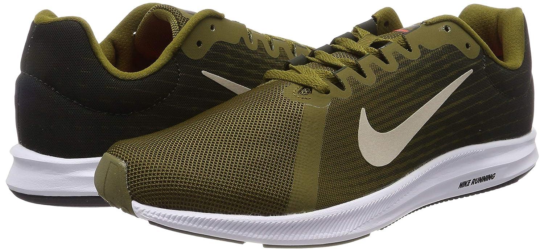 Nike Herren Downshifter 8 Laufschuhe B07BV2MHLV B07BV2MHLV B07BV2MHLV  1312bb