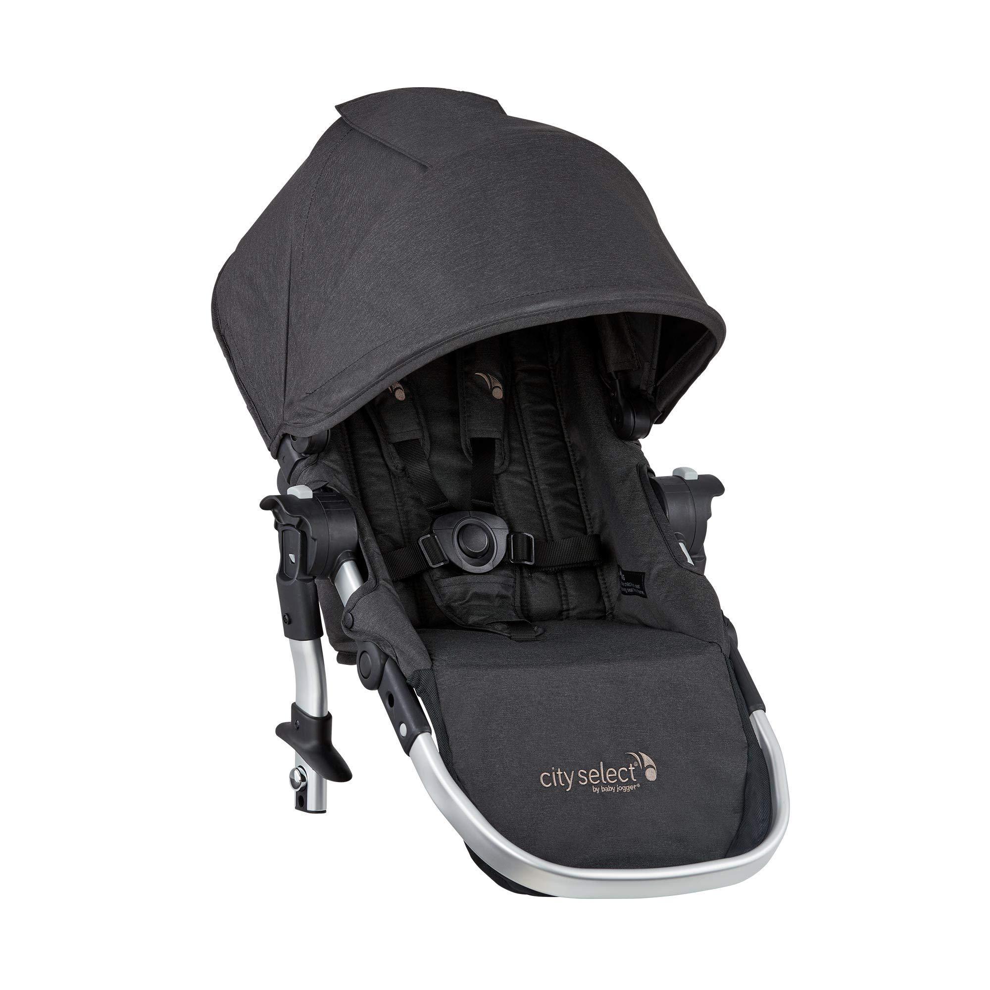 Baby Jogger City Select s Seat Kit, Jet