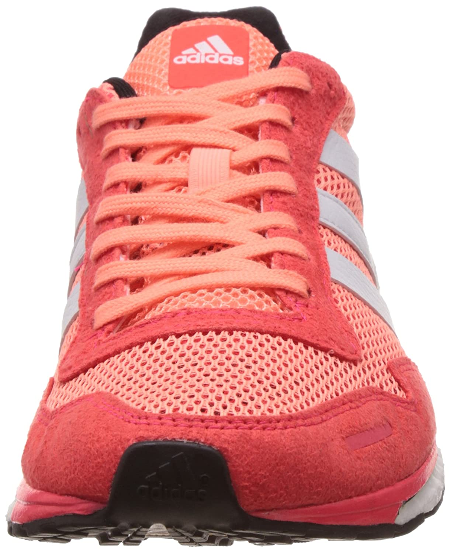 Adidas Women's Adizero Adios 3 InYDXQkxk5