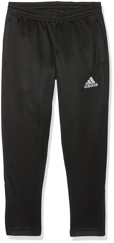 adidas Core 15 - Pantalón de Deporte para Hombre, otoño-Invierno 10, Hombre, Color - Azul Oscuro/Blanco, tamaño XL - 58: Amazon.es: Deportes y aire libre