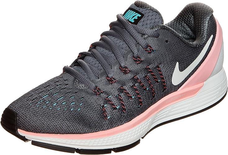 Nike 844546, Zapatillas de Running Mujer: Amazon.es: Zapatos y ...
