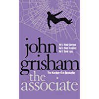 The Associate (English Edition)